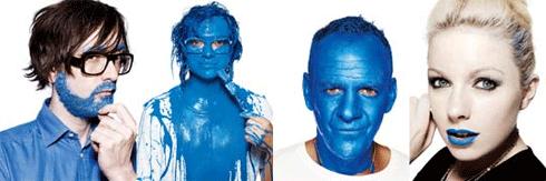 oxjam-blue